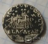 Elagabal, 218-222.