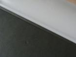 Tafelporzellan und Tischkultur. Столовый фарфор и столовая культура., фото №13