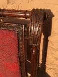 Стулья 19 век. photo 2