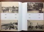 200 старинных видовых открыток Франции в альбоме. Города, архитектура, фото №7