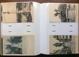 200 старинных видовых открыток Франции в альбоме. Города, архитектура, фото №10