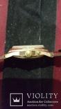 Часы Слава 27 камней автоподзавод, фото №6