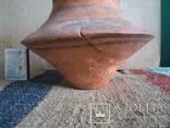 Трипільський кубок орнаментований photo 5