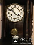Часы настенные старинные photo 4