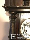 Часы настенные старинные photo 8