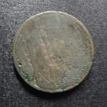 2 скиллинга 1815 Дания    (П.3.22)~, фото №3
