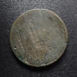 2 скиллинга 1815 Дания (П.3.22)~, фото №4