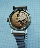 Часы Omega Constellation automatic chronometer. Swiss made., фото №2