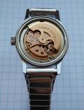 Часы Omega Constellation automatic chronometer. Swiss made. photo 2
