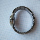 Часы Omega Constellation automatic chronometer. Swiss made. photo 5