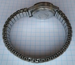 Часы Omega Constellation automatic chronometer. Swiss made. photo 6