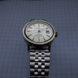 Часы Omega Constellation automatic chronometer. Swiss made., фото №10