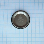 Часы Omega Constellation automatic chronometer. Swiss made., фото №13