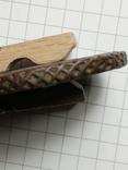 5 копеек 1795 года.АМ photo 7