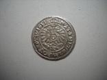 5 монет, фото №5