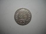 5 монет, фото №11