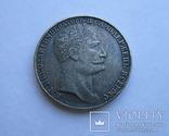 1 рубль 1845 год Портретный Николай І Имперская Россия копия photo 5