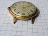 Часы Poljot photo 3