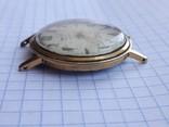 Часы Poljot photo 4