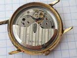 Часы Poljot photo 8