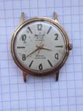 Часы Poljot photo 9