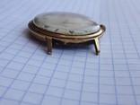 Часы Poljot photo 10
