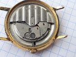 Часы Poljot photo 11