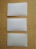 Карточки с кадрами из фильмов СССР 3шт №5, фото №3