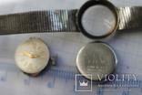 Швейцарские часы Rox, фото №2
