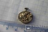Швейцарские часы Rox, фото №4