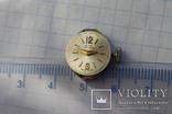Швейцарские часы Rox, фото №6