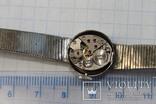 Швейцарские часы Rox, фото №8