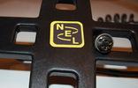 NEL Attack для Minelab Explorer, E-Trac, СЕ, ХS 2, Safari, фото №4