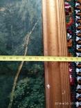 Репродукция Валка леса photo 7