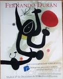 Аукц.каталог Fernando Duran, 27.12 Madrid 2006, фото №2