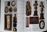 Аукц.каталог Fernando Duran, 27.12 Madrid 2006, фото №9