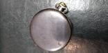 Часы Alpina(серебро ,чернь) на восстановление photo 2