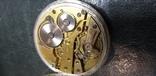 Часы Alpina(серебро ,чернь) на восстановление photo 8