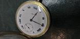 Часы Alpina(серебро ,чернь) на восстановление photo 11