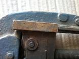Труборез ручной., фото №2