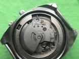 Часы Orient колледж автоподзавод photo 11