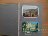 Два альбома с открытками 250 шт photo 2