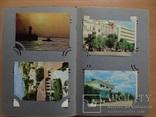 Два альбома с открытками 250 шт photo 7