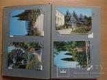 Два альбома с открытками 250 шт photo 10