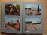 Два альбома с открытками 250 шт photo 12