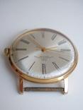 Часы Луч в позолоте AU20 photo 7
