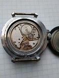 Часы Восток амфибия 50 летие Победы photo 4