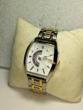 Часы Orient Automatic photo 1