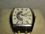 Часы Orient Automatic photo 3