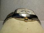 Часы Orient Automatic photo 6